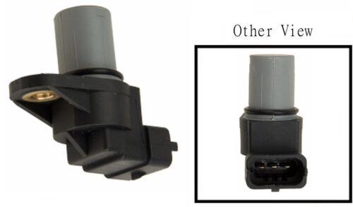 1 Camshaft Position Sensor New For Sprinter 2500 3500 E320 E350 GL320 Engine