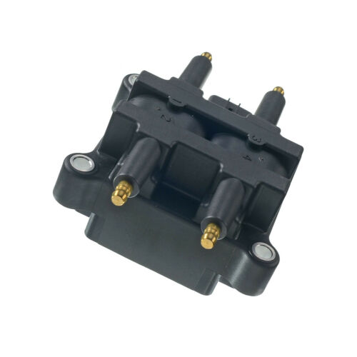 Ignition Coil Pack for Subaru Forester Impreza Legacy Outback 2.5L 99-06 UF-240