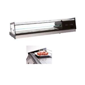 Pantalla-frigorificos-frigorifico-frigor-restaurante-cm-108x39x35-2-5-RS5354