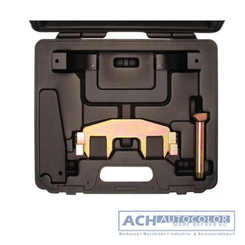 Motor Einstellwerkzeug für Mercedes M271 für CLK SLK CLC BGS 62623