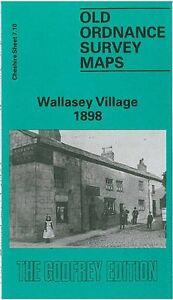 MAP-OF-WALLASEY-VILLAGE-1898