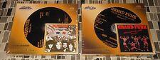 Grand Funk Shining' On All The Girls In The World Beware SACD Audio Fidelity #89