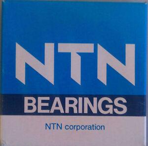 NTN JLM104910PK TAPERED ROLLER BEARING