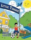 Little Tommie by R Arman Carr (Paperback / softback, 2013)