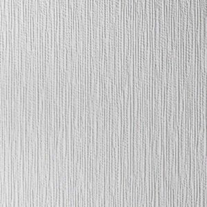 Image Is Loading Paintable Wallpaper Textured Heavy Vinyl Easy  Apply Stripes