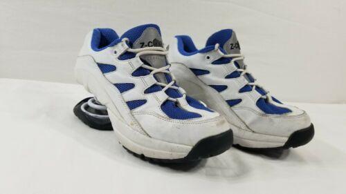 2000 Freil Z allenamento 9 per Scarpe da Bianco donna 2000 Freedom Blueac5d28c1f1511d513db14f24eb56870 uT1JFKc3l