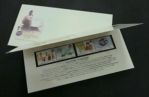 SJ-Golden-Jubilee-Celebration-Independence-Malaysia-2007-Father-p-pack-MNH