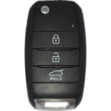 Genuine 3 Button Kia Ceed/pro Ceed Remote Key Fob (2013 - 2015) 95430A2100