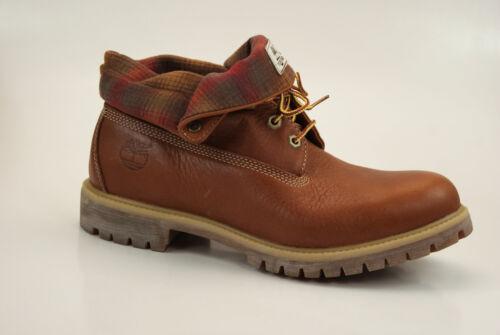 Top Stiefel Herren 9641b Pendleton Winter Boots Timberland Af Roll Schnürschuhe UpLSzjMVGq