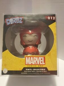Dorbz-Marvel-s1-012-SCARLET-WITCH-FIGURE-FUNKO-59484