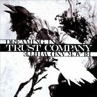 Dreaming in Black and White [PA] by Trust Company (CD, Mar-2011, Entertainment One)