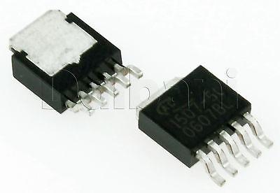 APA4838RI-TRL Original New Anpec Integrated Circuit