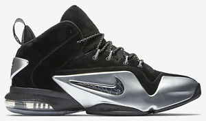 new style 4a1c6 83c87 Image is loading NEW-Nike-ZOOM-PENNY-HARDAWAY-VI-Men-039-