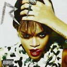 Rihanna-talk That Talk Audio CD Rihanna