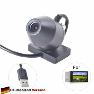 USB-Schlag-Kamera-720P-Nocken-170-Winkel-fuer-Android-4-2-4-4-5-1-Auto-GPS-DVR