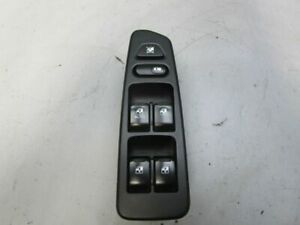 Ssangyong-Rexton-Gab-2-7-Xd-i-Interruttore-Alzacristalli-SX-Ant-85820-08000