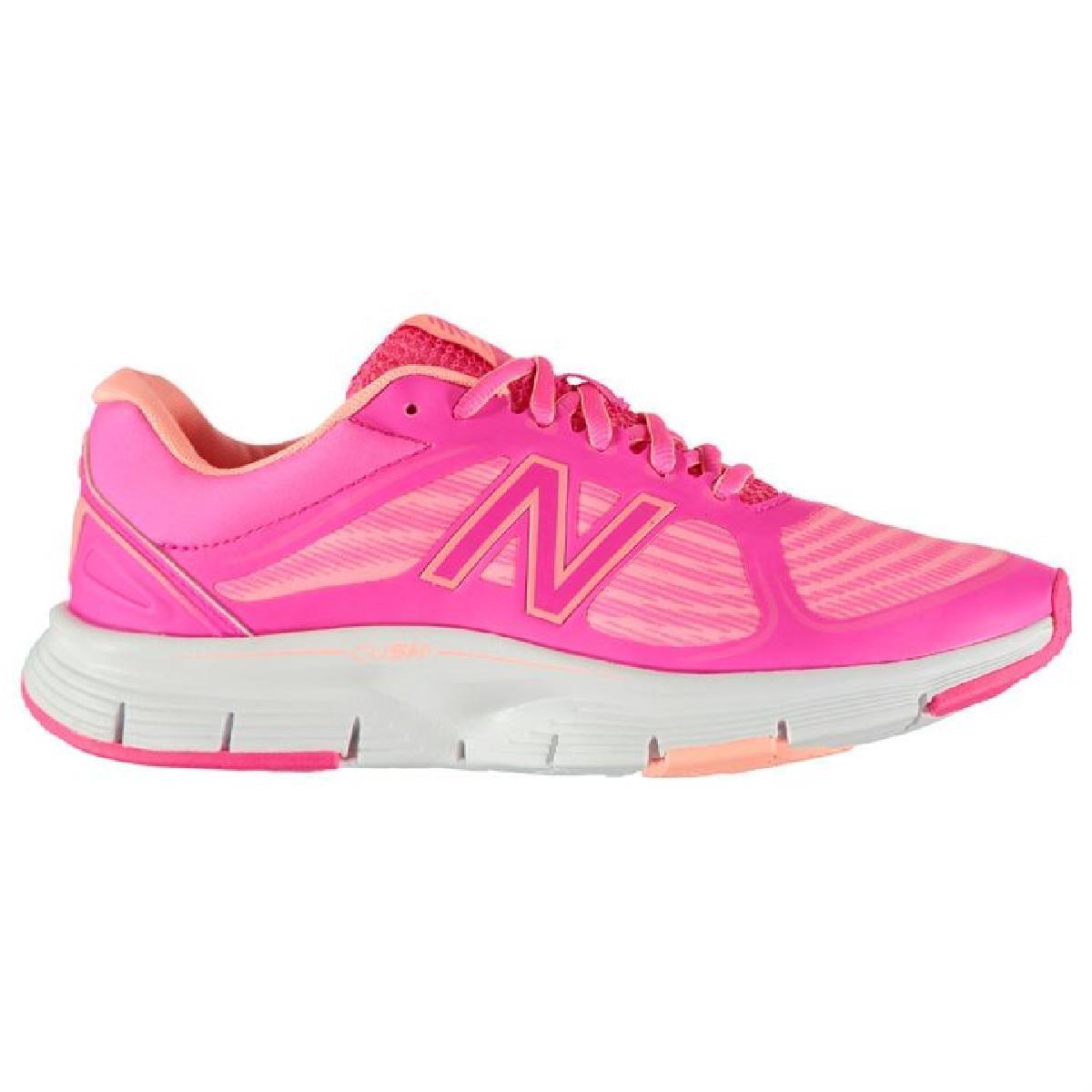 New balance Zapatillas Zapatos Zapatos Zapatos deportivos Zapatos señora talla 41 zapatillas Trainers risemv 1 8 653553