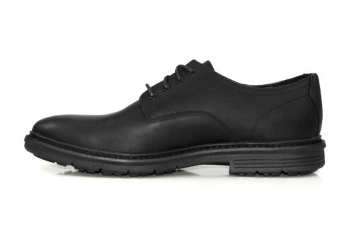 Lacets Chaussures Ultra Timberland À Homme Sentier Oxford Léger Naples YqwBq8