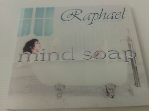 Raphael-Mind-Soap-Japan-Jrock-Visual-Kei-Music-CD-rice-Amaterasu-eternal-wish
