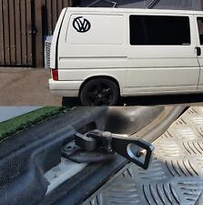 Tailgate Fresh Air Stand Off for VW T4 T5 T6 Caddy 2k Camper Van Camping Dub
