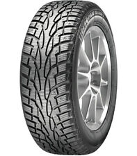 1 New Uniroyal Tiger Paw Ice Amp Snow 3 20560r16 Tires 2056016 205 60 16 Fits 20560r16