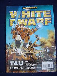 Games-Workshop-White-Dwarf-Issue-WD262
