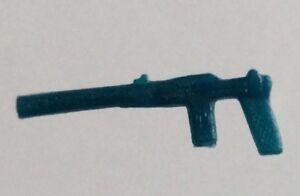 Princess Leia Blue//Black Blaster Weapon REPRO Star Wars for Vintage