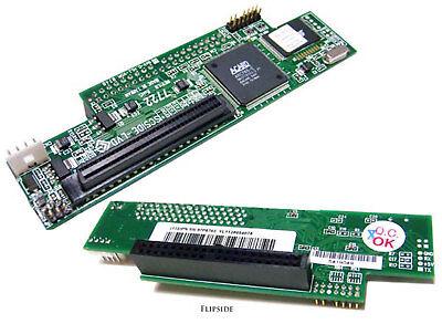 Addonics IDE-SCSI converter Drivers Download Free