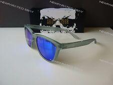 Occhiali da sole Skullrider Polarizzati. Frozen Grey Sky One H10 Gruppo Hawkers