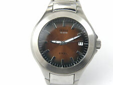 Guess Gents I75559G2 Dress Bracelet Watch - 100m