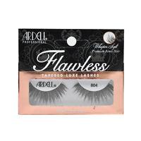 Ardell Flawless Eyelashes - 804 Black