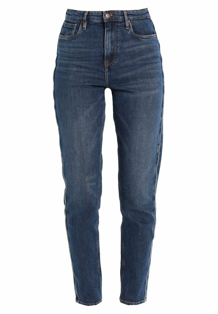 Tommy hilfiger JEANS jeans taperot fit Gr30x34 751E