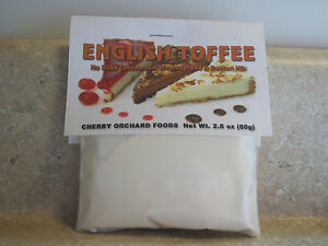English-Toffee-Dessert-Mix-fruit-dips-no-bake-cheesecakes-cream-pies-spreads
