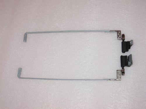 "Genuine Dell Inspiron 14z N411Z 14/"" LCD Hinges FBR05004010 /& FBR05005010 L/&R"