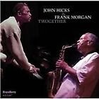 Frank Morgan - Twogether (2010)