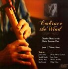 Embrace the Wind (CD, Jan-2014, Albany Music Distribution)