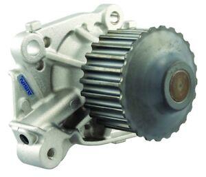 Aisin Premium WPT018 New Water Pump 12 Month 12,000 Mile Warranty