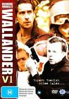Wallander : Vol 1 (DVD, 2007)