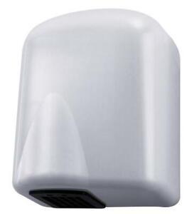 Stream-Hygiene-Cambridge-Hand-Dryer-1500W-IPX1-White-hand-Sensor-Easy-Install