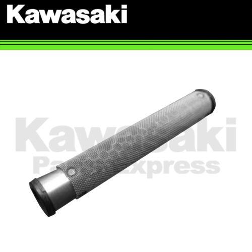 KX250F OIL FILTER 49065-0017 NEW 2005-2018 GENUINE KAWASAKI KX450F