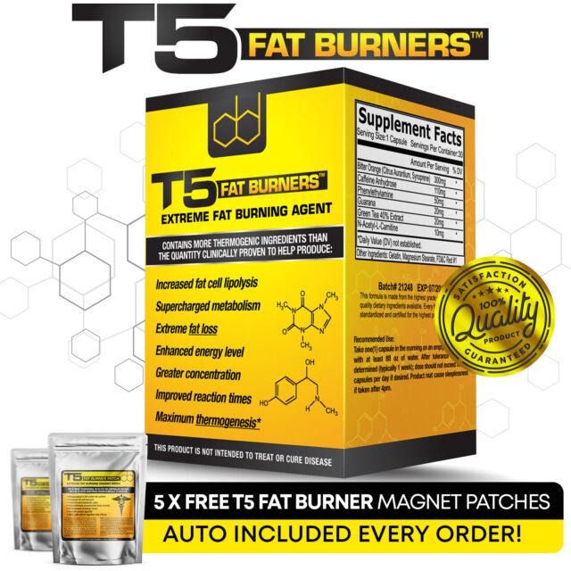 javita de ceai de pierdere în greutate recenzii pierderea în greutate provoacă flatulență
