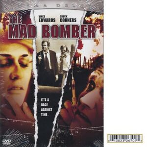 The-Mad-Bomber-Cinema-Deluxe-Vince-Edwards-Chuck-Connors-Neville-Brand
