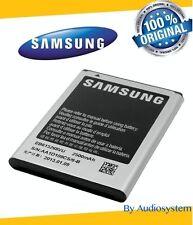 BATTERIA 2000Mah ORIGINALE 100% SAMSUNG GALAXY CORE LTE 4G SM-G386 B450BC G386F