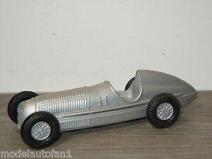 Mercedes-Race-Car-van-Marklin-Replica-Germany-24677