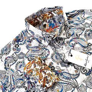 Robert-Graham-Paisley-Atlantic-White-Long-Sleeve-Sport-Shirt-Mens-198