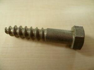 66-St-Holzschrauben-Sechskant-DIN-571-V2A-12x60