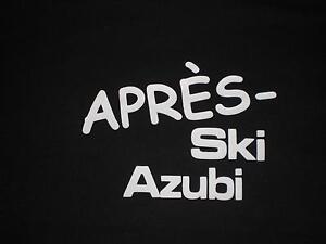 Mallorca-Apresski-Apres-Ski-Party-Fun-Shirt-034-Apres-Ski-Azubi-034-S-5XL-Gaudishirt