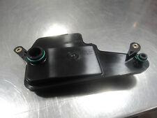 Mazda 3, Mazda 6 & CX-5 2012-2014 Skyactiv's New OEM  automatic trans oil filter