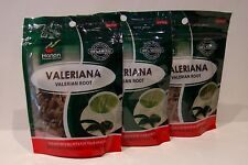 Valeriana (Valerian Root) 3 Bags