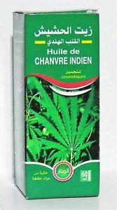 huile-de-chanvre-indien-60-ml-soigne-tous-les-problemes-des-cheveux